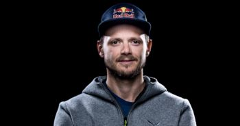 Red Bull X-Alps: Die Salewa Athleten