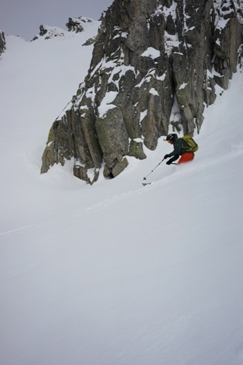 Foto: www.powder-magazin.com