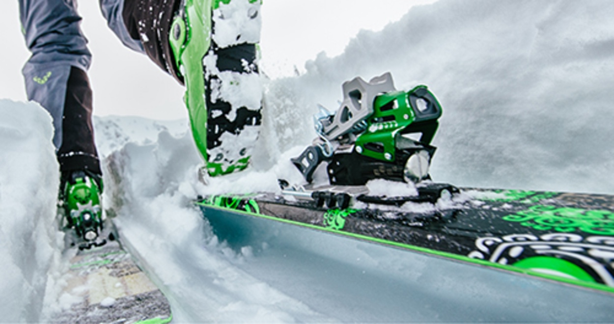 touring bindings dynafit marker fritschi or co a buyer s guide rh bergzeit it Central Wisconsin Buyer's Guide ski buyers guide 2017