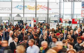 ISPO 2016: Die Award Gewinner und Messe-Highlights