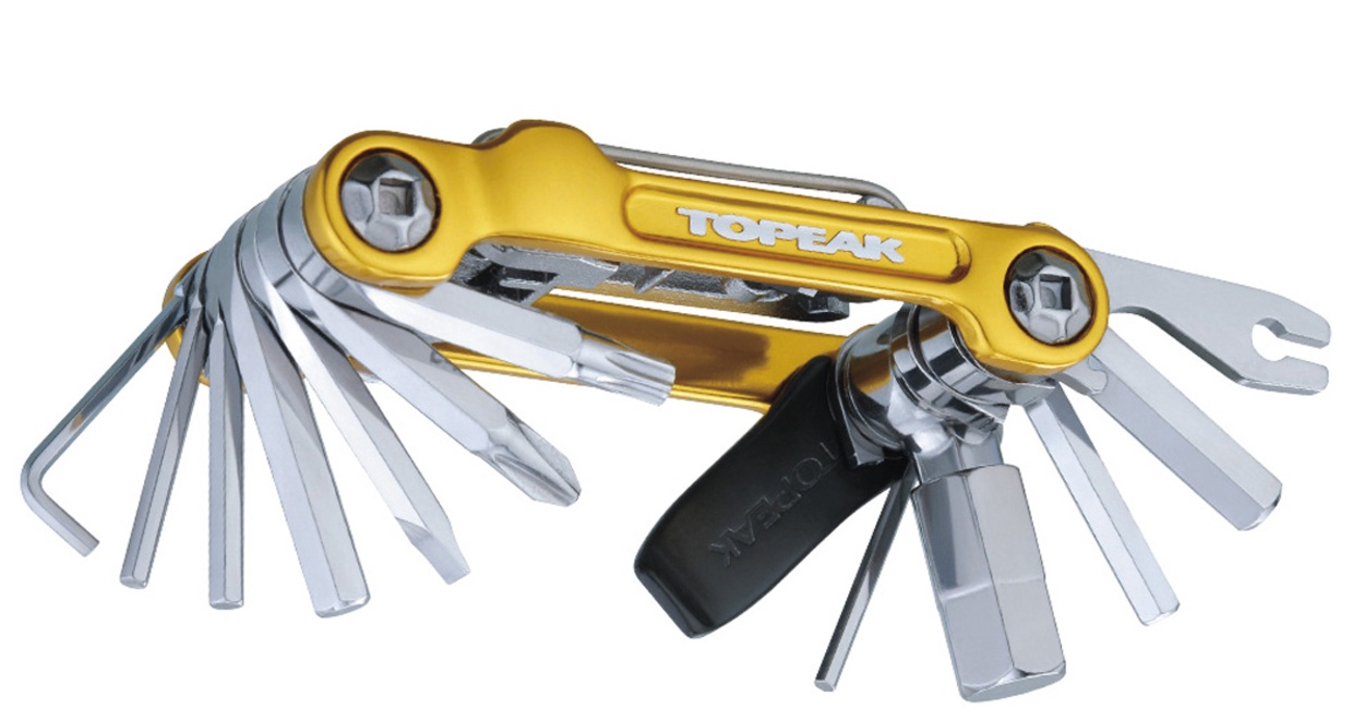 designer fashion 92a3a 0e502 Multitool Messer von Swiss Tool, Wenger & Leatherman im Test