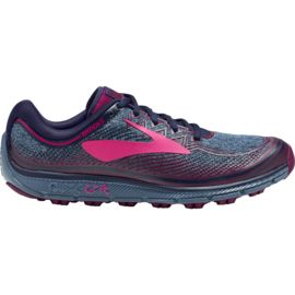 Brooks Women's PureGrit 6