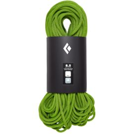 Black Diamond 8.5 Rope Dry Halbseil