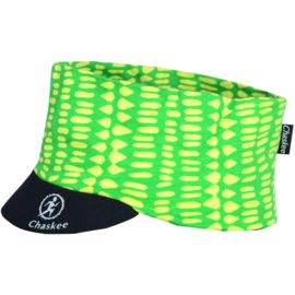 Chaskee Stretchy Visor Headband
