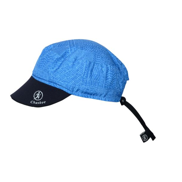Chaskee-reversible cap Cashmere
