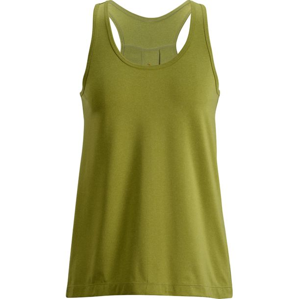 Black Diamond Damen Dihedral Tank