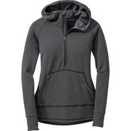 Outdoor Research Damen Shiftup Zip Top