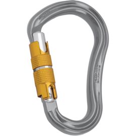 ROCK EMPIRE Magnum 3T HMS Carabiner