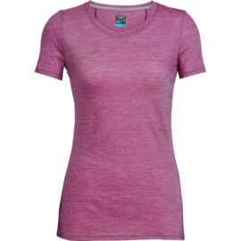 Icebreaker Damen Sphere SS Low T-Shirt