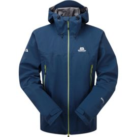 Mountain Equipment Herren Janak Jacke