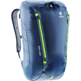 Deuter Gravity Motion Rucksack