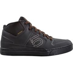 zum Produkt: Five Ten Herren Freerider EPS High Radschuhe