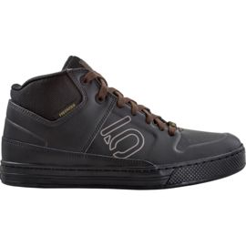 Five Ten Men's Freerider EPS High Bike Shoe