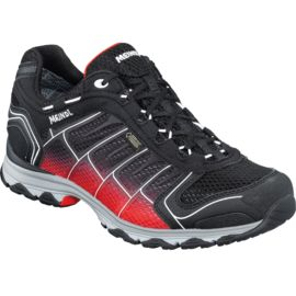 Meindl Men's X-SO 30 GTX Shoe