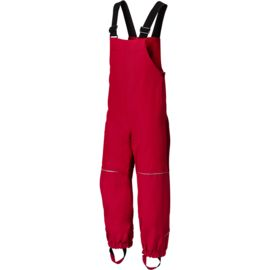 Vaude Kinder Red OWL II Hose