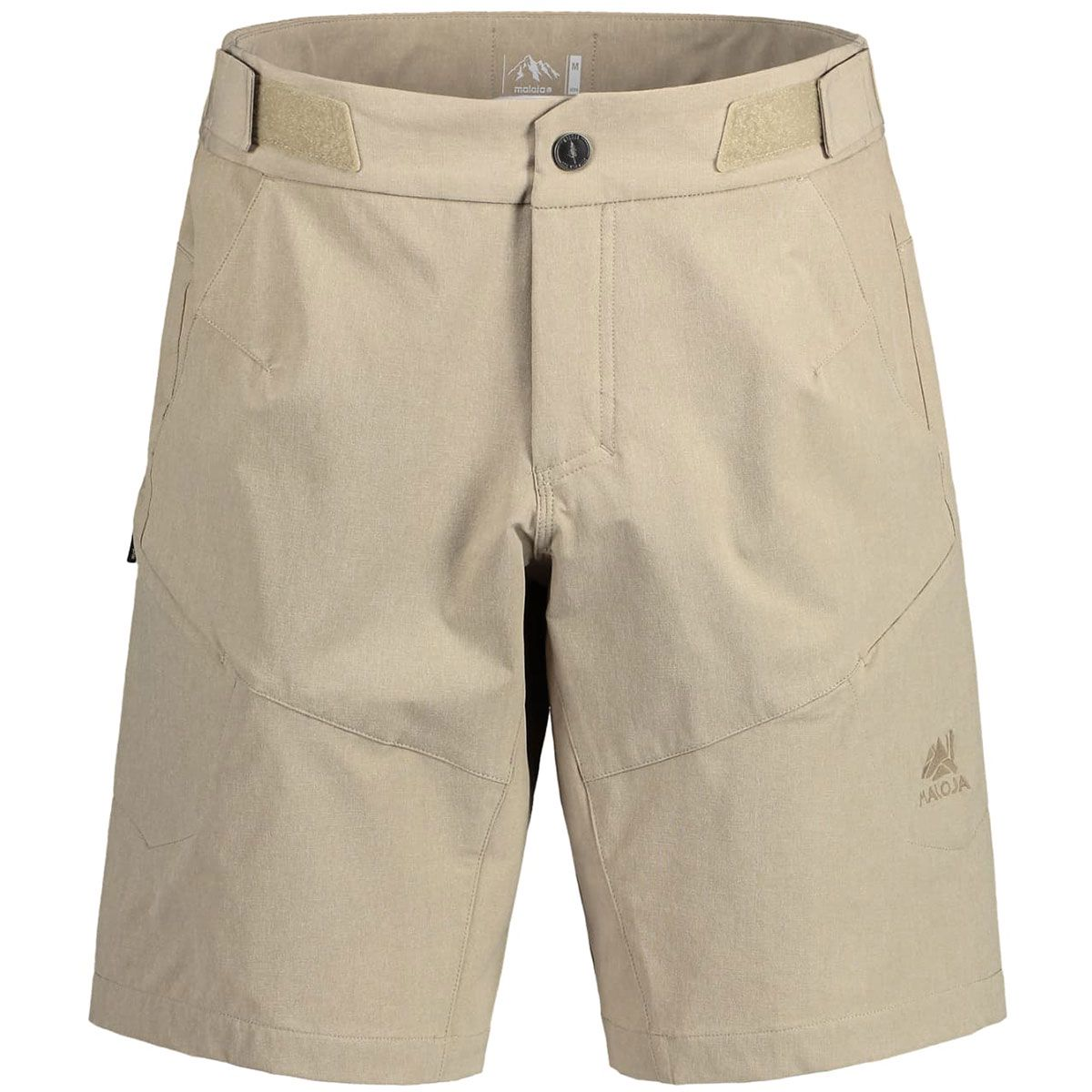 Maloja shorts