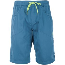 La Sportiva Men's Nago Shorts