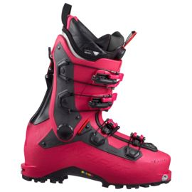 Dynafit Women's Khion W's Touring Boots