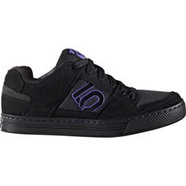 Five Ten Damen Freerider Radschuhe