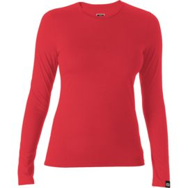 Rewoolution Damen Berry Longsleeve