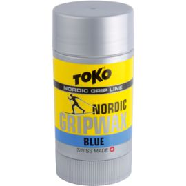Toko Nordic Base Wax blue