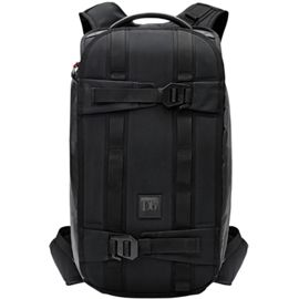 Douchebags The Explorer 20 Ltd Edition Rucksack