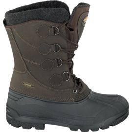 Meindl Men's Sölden Boot