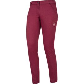 Mammut Dames Massone Hose