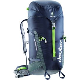 Deuter Gravity Expedition 45 Rucksack