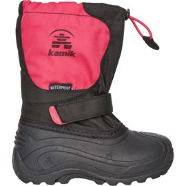Kamik Kids Upsurge 2 Winter Boot