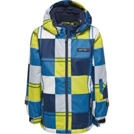 Lego Wear Kids Jazz 773 Jacket