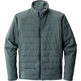 Black Diamond Herren First Light Jacke