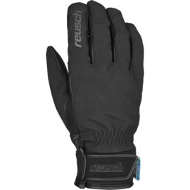 Reusch Base Camp R-Tex Glove