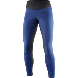 Salomon Damen Trail Runner Tight