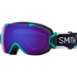 Smith Herren I/OS ChromaPOP Skibrille