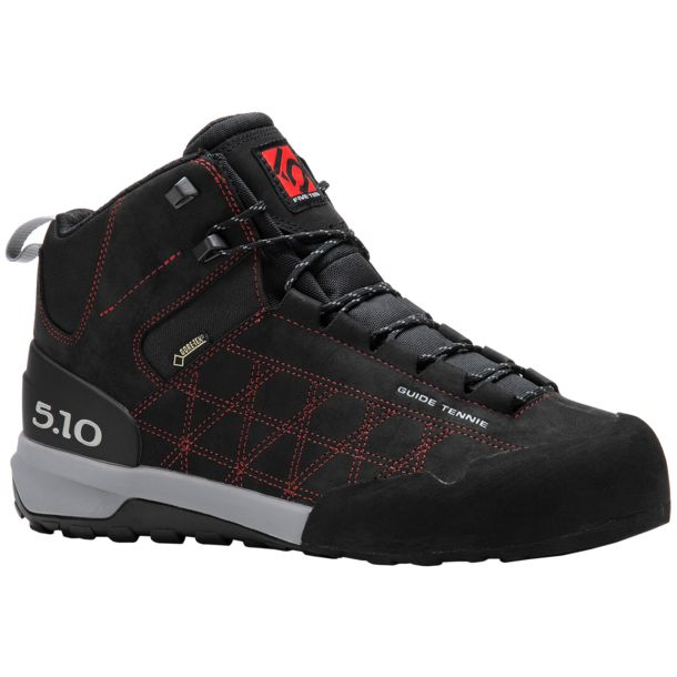 Five Ten Guide Tennie Mid GTX Shoe