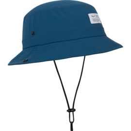 Salewa Fanes Brimmed UV Hut