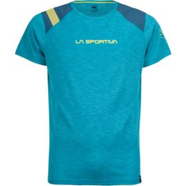 La Sportiva Heren TX Top T-Shirt