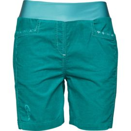 Chillaz Damen Sarah Shorts