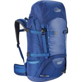 Lowe Alpine Damen Mountain Ascent ND 38:48 Rucksack
