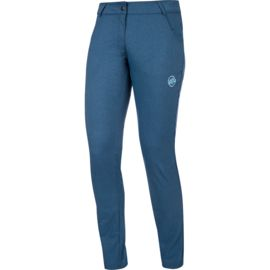 Mammut Damen Massone Hose
