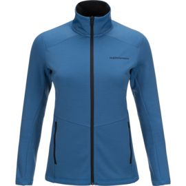 Peak Performance Damen Helo Jacke