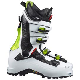 Dynafit Khion Carbon Ski-Touring Boot