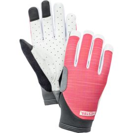 Hestra Apex Touchpoint Handschuhe