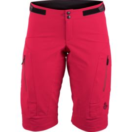Sweet Protection Damen Hunter Enduro Shorts