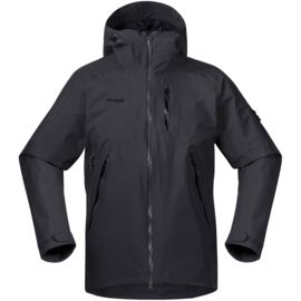 Bergans Men's Haglebu Jacket