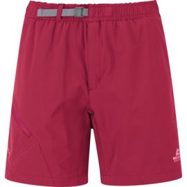 Mountain Equipment Damen Comici Trail Shorts