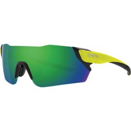 Smith Attack ChromaPop Sonnenbrille