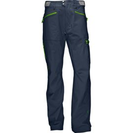 Norrona Men's Falketind Flex1 Pants
