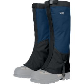 Outdoor Research Herren Verglas Gaiters